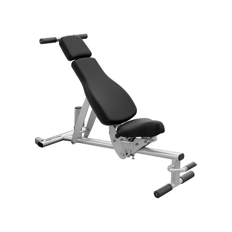 life fitness g7 gym system dank. Black Bedroom Furniture Sets. Home Design Ideas