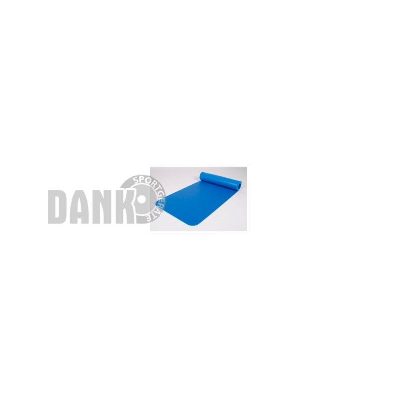 Free Flex Gymnastikmatte, phthalatfrei, 1800x1000x10 mm, in drei Farb