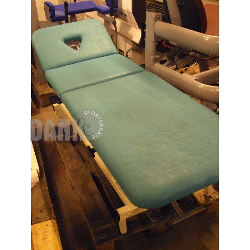 massageliege behandlungsliege liege gebraucht 595 00 dank. Black Bedroom Furniture Sets. Home Design Ideas